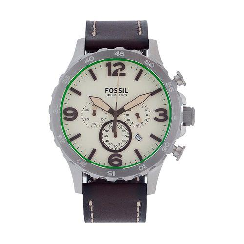 Reloj Fossil JR1496