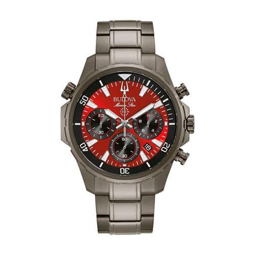 Reloj Bulova 98B350