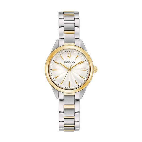 Reloj Bulova 98L277
