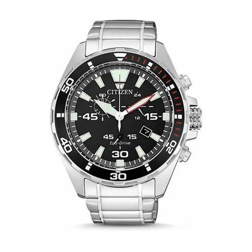 Reloj Citizen AT243080E
