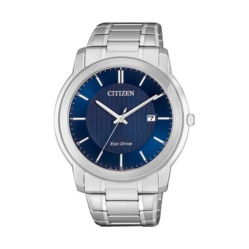 Reloj Citizen AW121180L