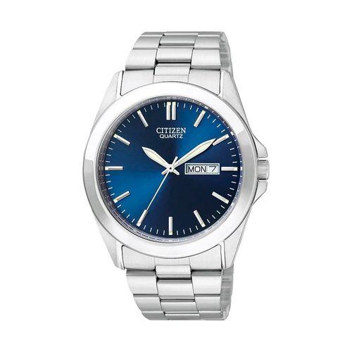 Reloj Citizen BF058057L