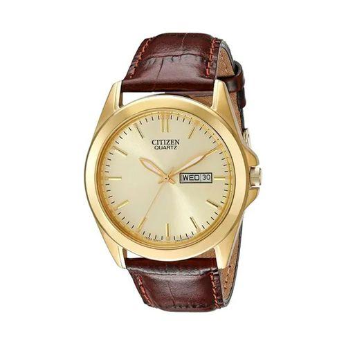 Reloj Citizen BF058201P