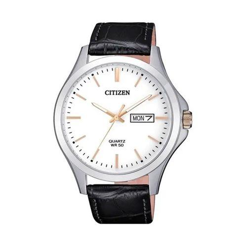 Reloj Citizen BF200911A
