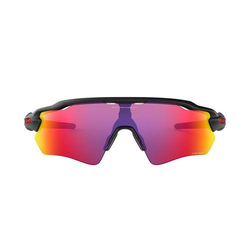 Sunglasses Oakley RADAR EV PATH 920892084638