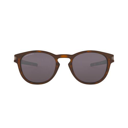 Lentes Oakley HOLBROOK  91029102F555