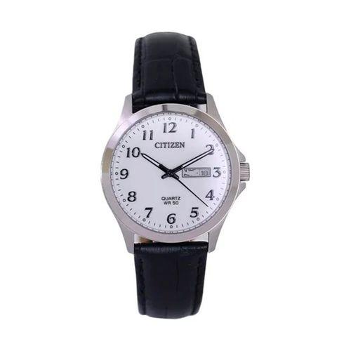 Reloj Citizen BF500001A