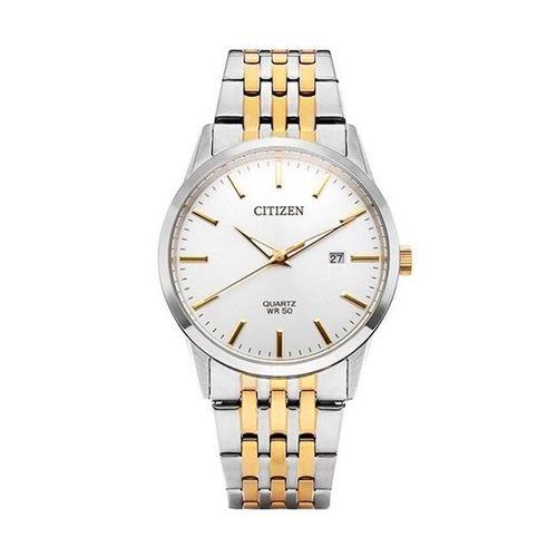 Reloj Citizen BI500681P
