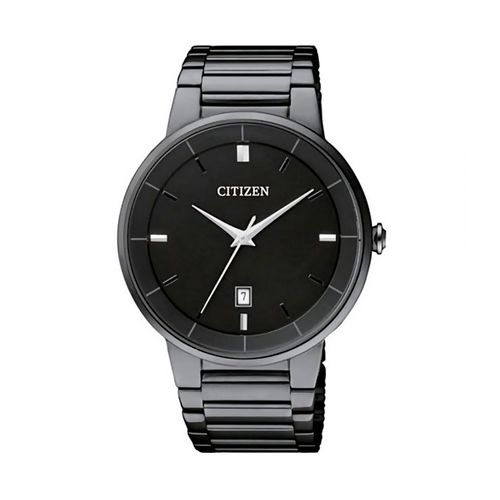 Reloj Citizen BI501750E