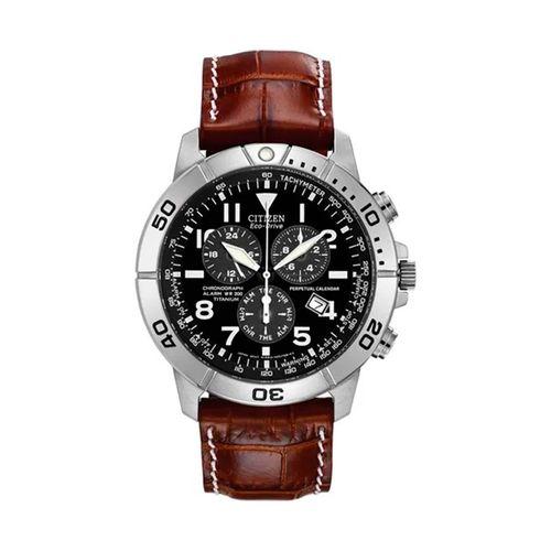 Reloj Citizen BL525002L