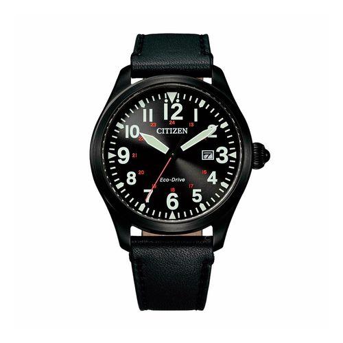 Reloj Citizen BM683523E