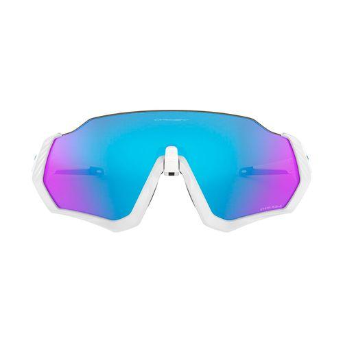 Sunglasses Oakley FLIGHT JACKET 940194010237