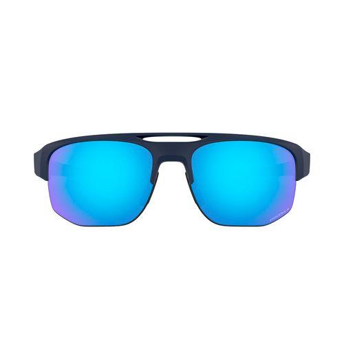 Sunglasses Oakley MERCENARY 942494240670