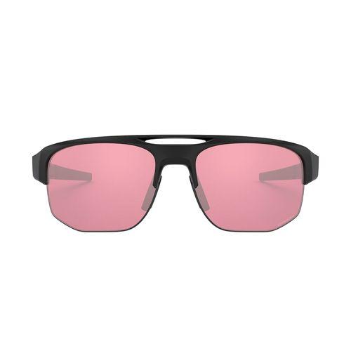 Sunglasses Oakley MERCENARY 942494241470