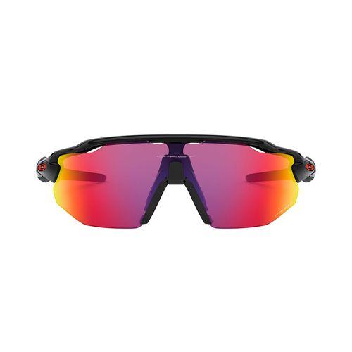 Sunglasses Oakley RADAR EV ADVANCER 944294420138