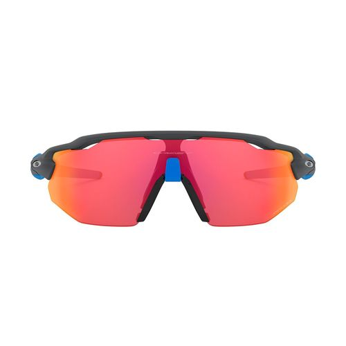 Sunglasses Oakley RADAR EV ADVANCER 944294420538