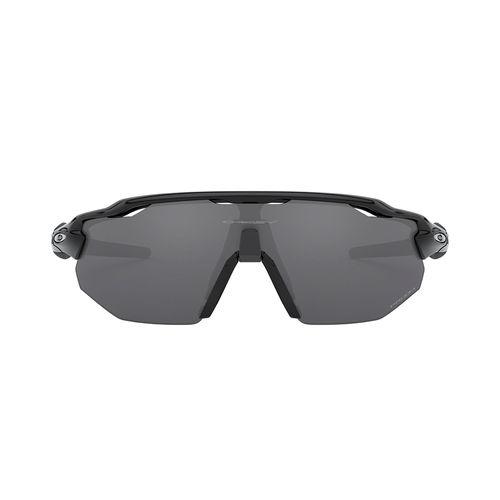 Sunglasses Oakley RADAR EV ADVANCER 944294420838