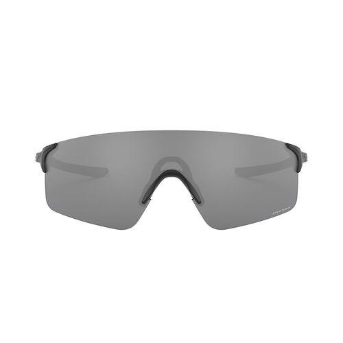 Sunglasses Oakley EVZERO BLADES 945494540138