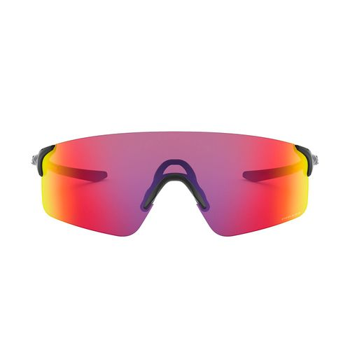 Sunglasses Oakley EVZERO BLADES 945494540238