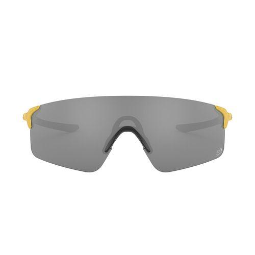 Sunglasses Oakley EVZERO BLADES 945494541438