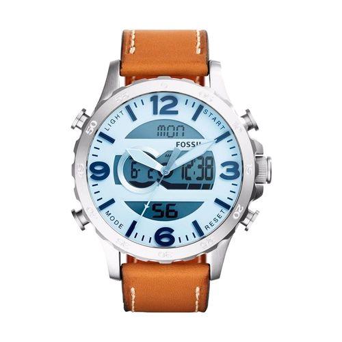 Reloj Fossil JR1492
