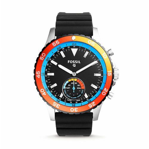 Reloj Fossil FTW1124