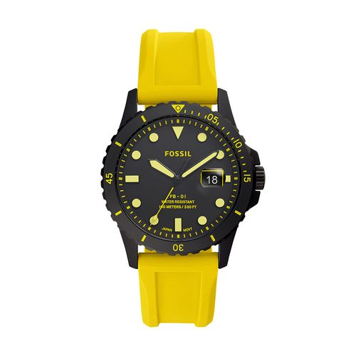 Reloj Fossil FS5684