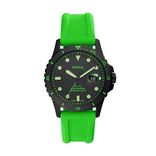 Reloj Fossil FS5683
