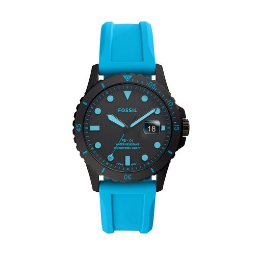 Reloj Fossil FS5682