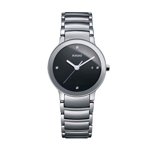 Reloj Rado R30928713 Centrix