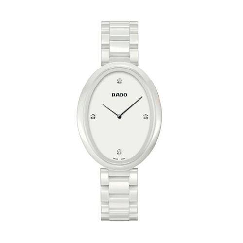 Reloj Rado R53092712 L eSenza
