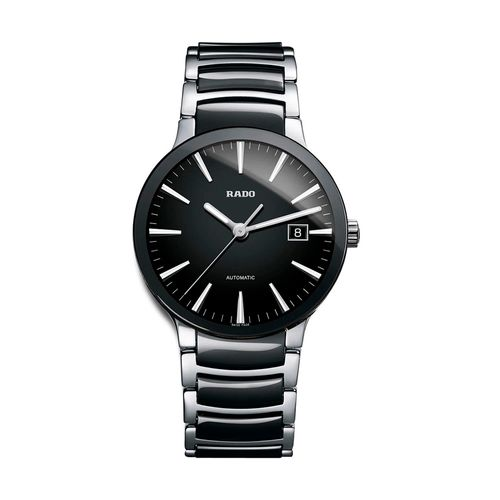 Reloj Rado R32275152 XXL Hyperchrome