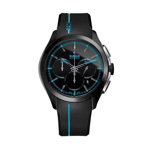 Reloj Rado R32525159 XXL Hyperchrome
