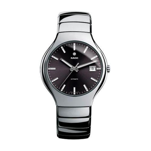 Reloj Rado R27351112 L True