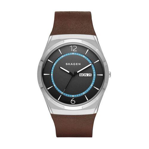 Reloj Skagen SKW6305