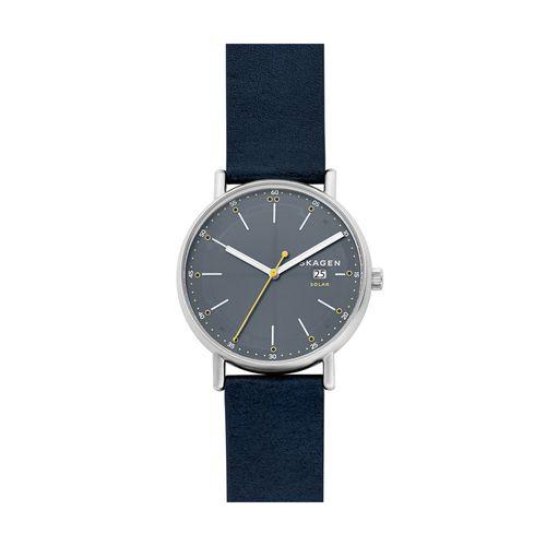 Reloj Skagen SKW6451