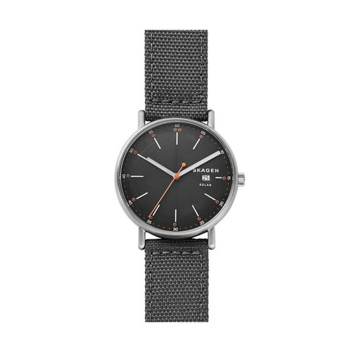 Reloj Skagen SKW6452