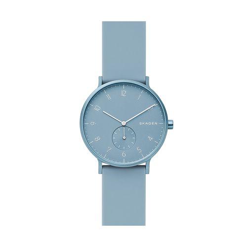 Reloj Skagen SKW6509