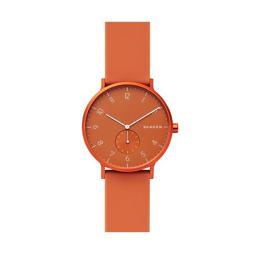 Reloj Skagen SKW6511