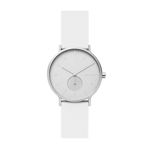 Reloj Skagen SKW6520