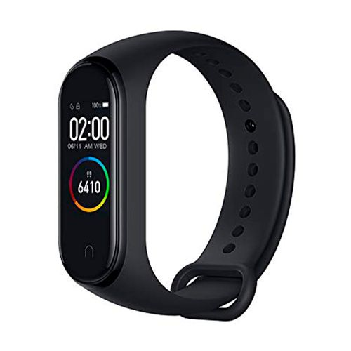 Reloj Mini Band Xiaomi MINIBAND4