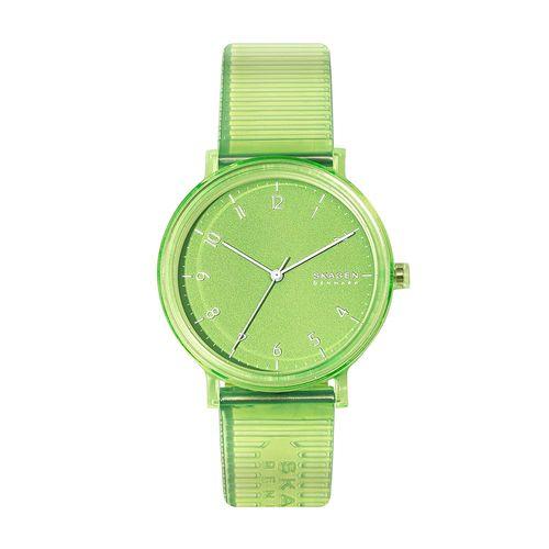 Reloj Skagen SKW6604