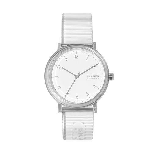 Reloj Skagen SKW6605