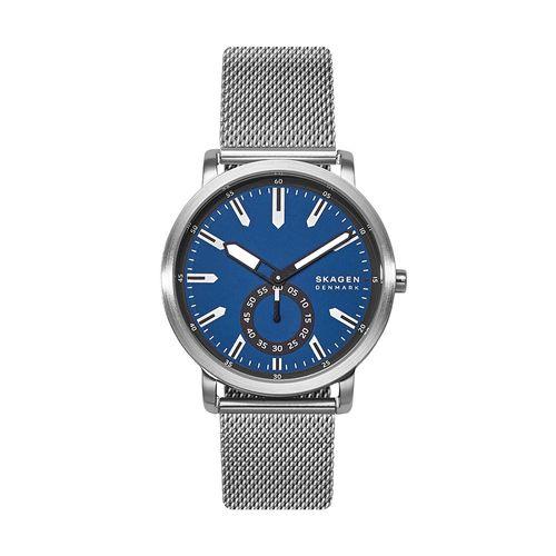 Reloj Skagen SKW6610