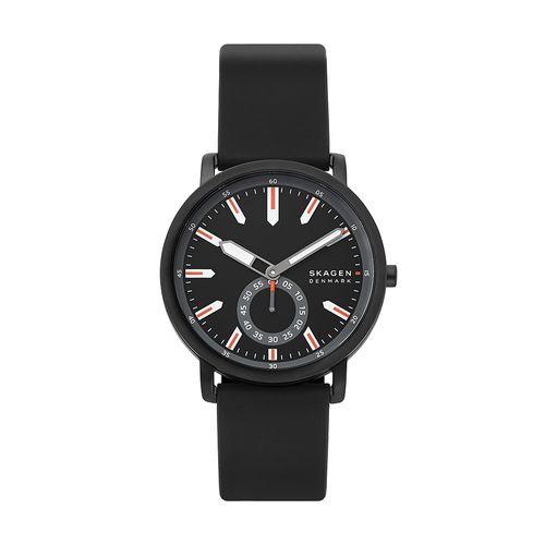 Reloj Skagen SKW6612