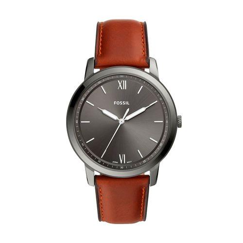 Reloj Fossil FS5513