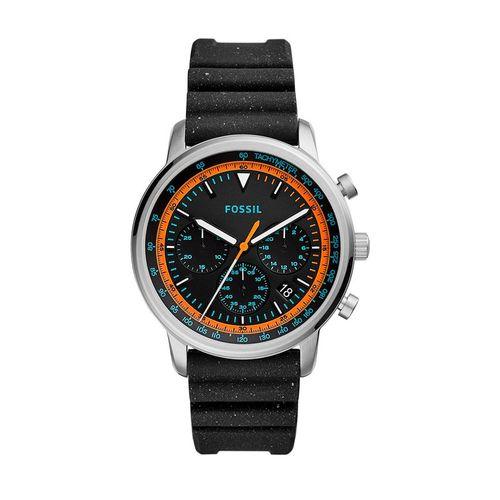 Reloj Fossil FS5520