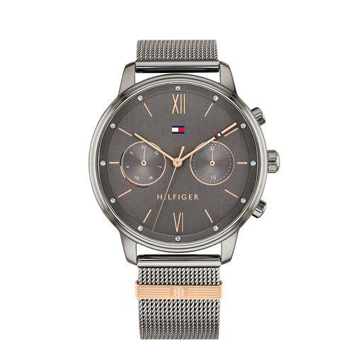 Reloj Tommy Hilfiger 1782304