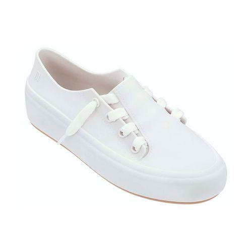 Melissa Ulitsa Sneaker Ad 10380040180