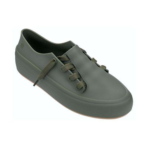 Melissa Ulitsa Sneaker Ad 10380040402